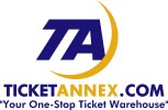 TicketAnnex